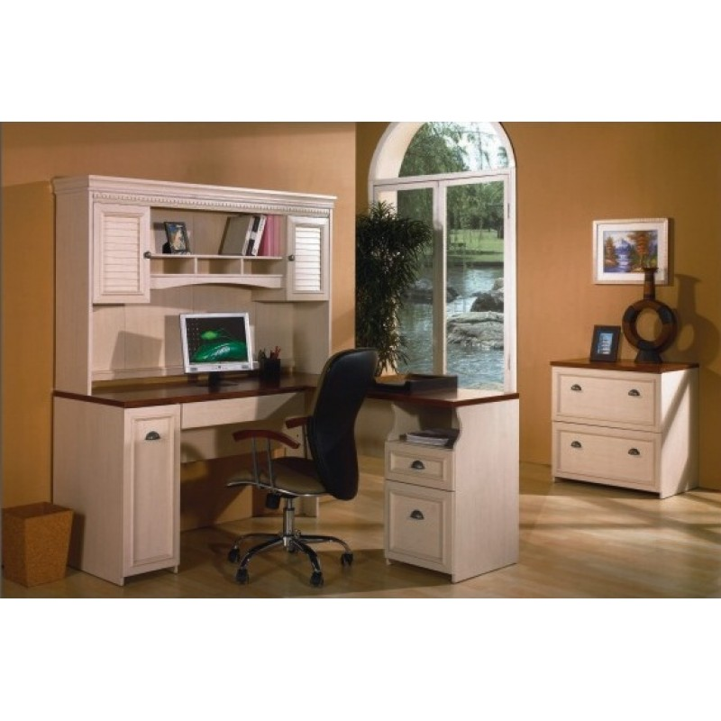 Home Office Furniture Oxley