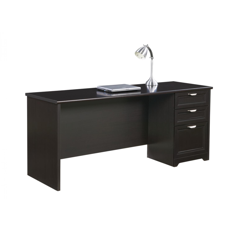buy office desks online office furniture packages online