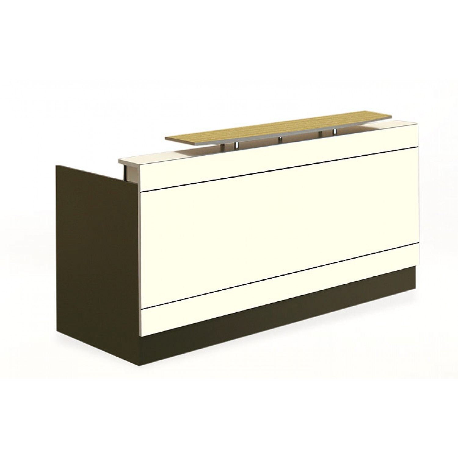 contempo reception desk counter office furniture since 1990