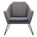 reception-chair-cardinal