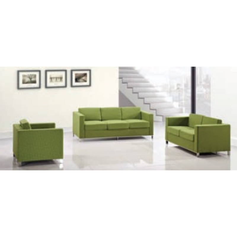 Lounge Seating Montage