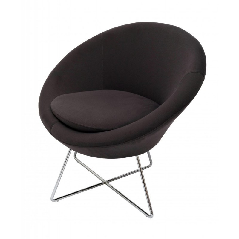 Waiting Room Chair Splash Cone