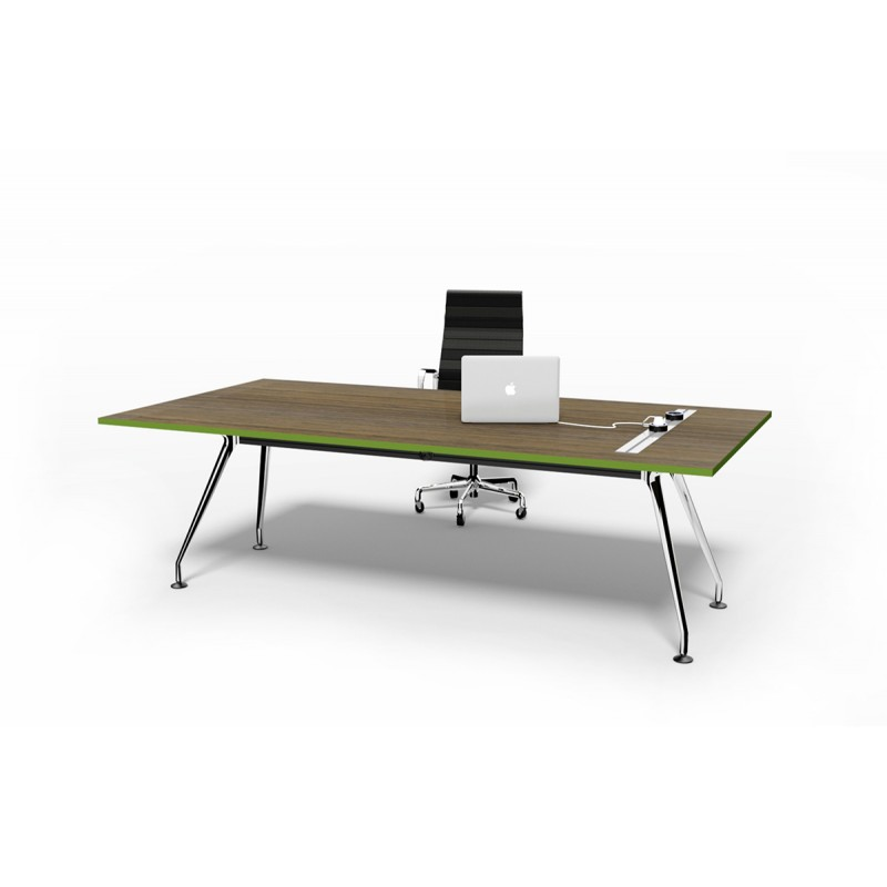 apollo executive desk