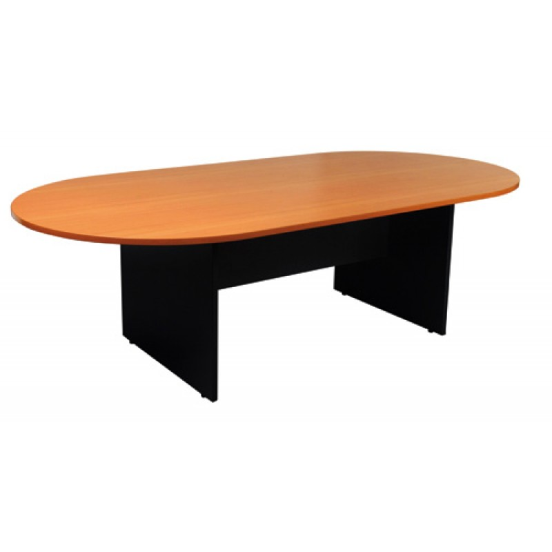 Boardroom Table Logan