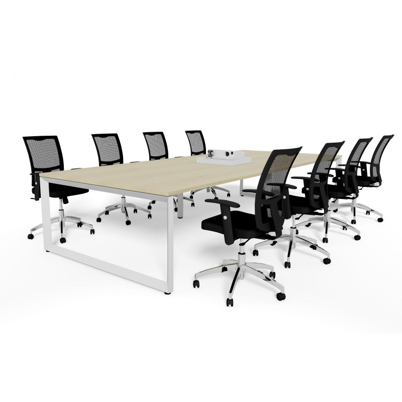 Forum Boardroom Table