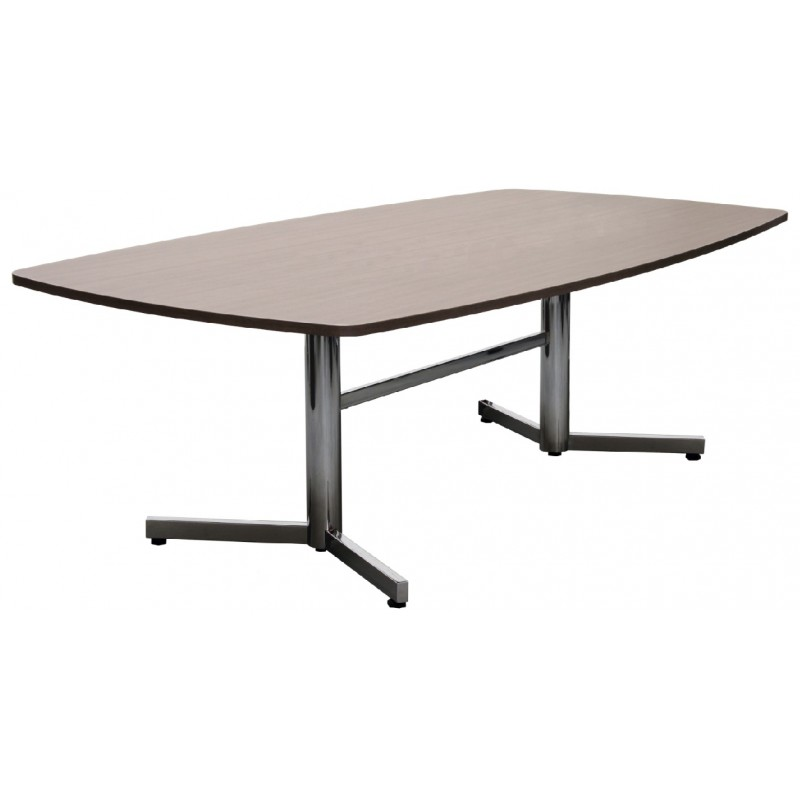 Supreme Boardroom Table