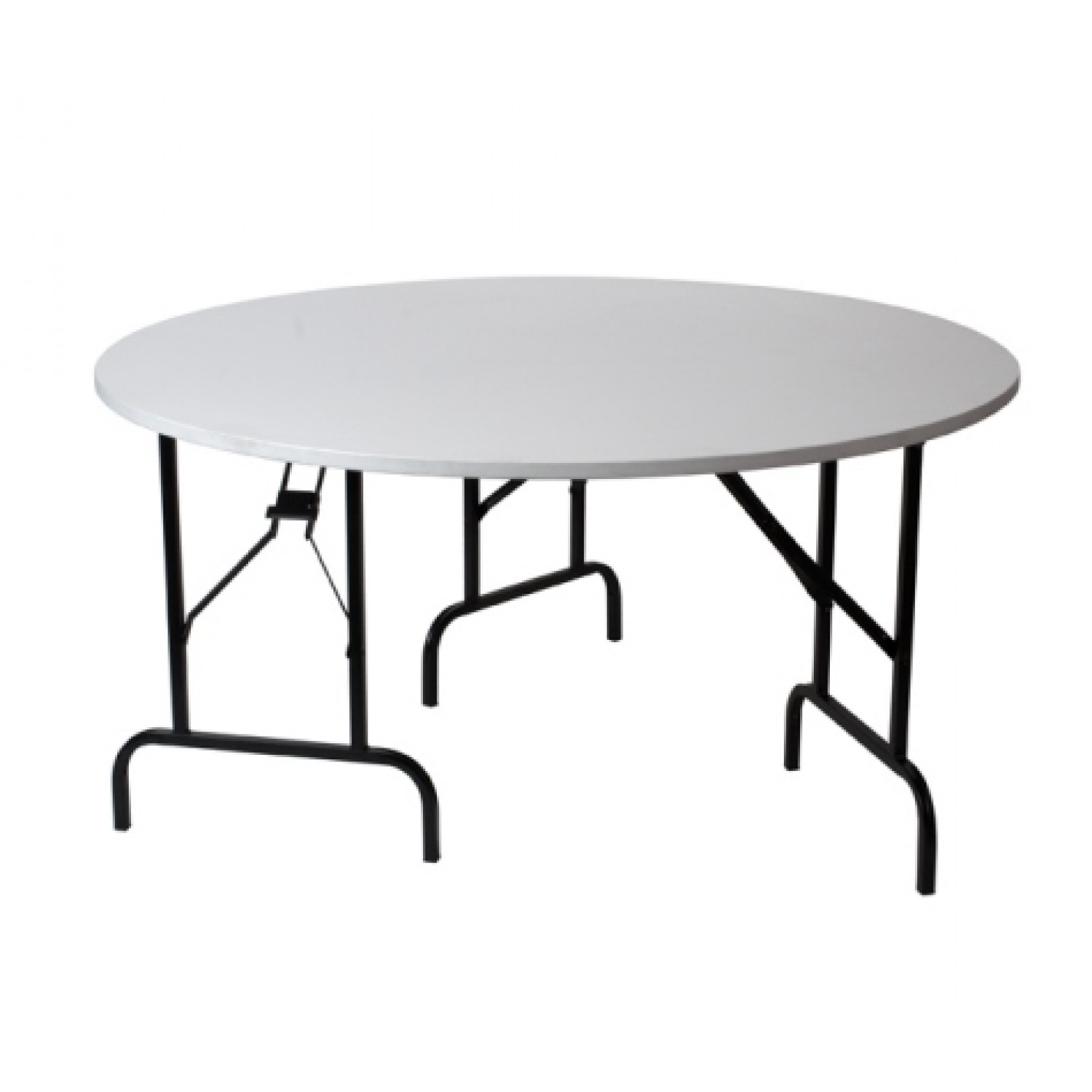 round folding table office furniture since 1990