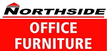 Northside Office Furniture